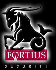 Fortius Security