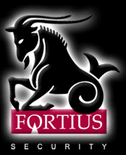 Fortius Security